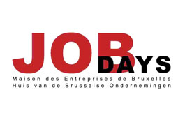 JOB DAY le samedi 29 septembre 2007