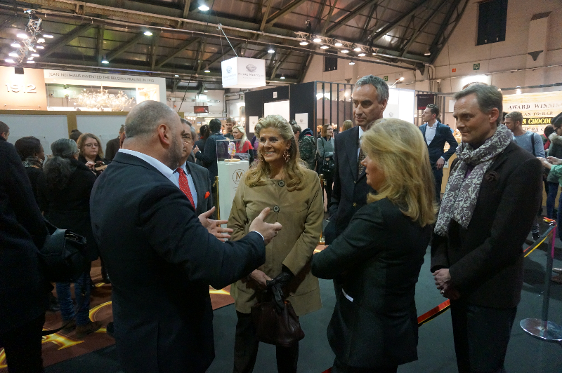 20140206_inauguration_salon_du_chocolat-023