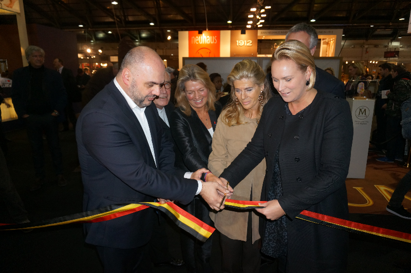 20140206_inauguration_salon_du_chocolat-031