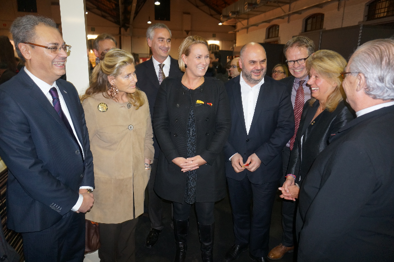 20140206_inauguration_salon_du_chocolat-053