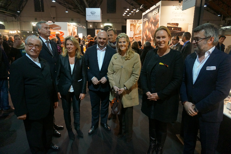 20140206_inauguration_salon_du_chocolat-058