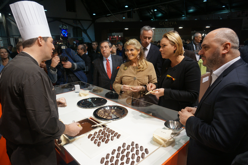 20140206_inauguration_salon_du_chocolat-073