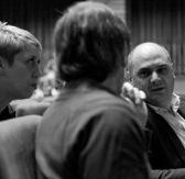 Η συνέντευξη του Χρήστου Δουλκερίδη στο blog του Καπλάνι