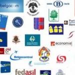 Un plan pour encourager l'accès des Bruxellois aux emplois publics