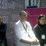 Bocuse d'Or à Bruxelles...vivement 2012!