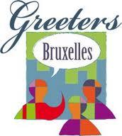 1er anniversaire des Greeters: quand les Bruxellois font découvrir LEUR Bruxelles