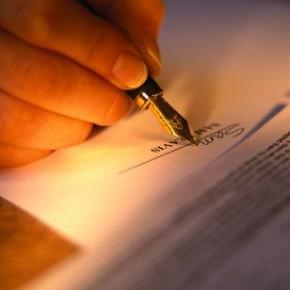Le Gouvernement s'accorde sur le principe d'un bail à durée déterminée dans le logement social
