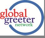 Bruxelles accueillera le congrès international des Greeters en 2012 !