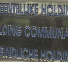 Liquidation du Holding communal: les ménages bruxellois du Fonds du Logement ne seront pas les victimes