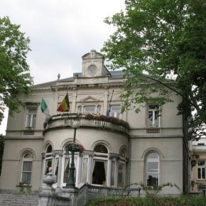 Un bourgmestre vert à Ixelles, oui c'est possible !