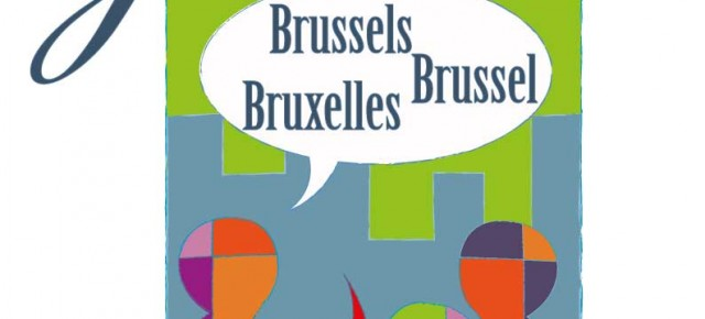 Les Greeters séduisent toujours plus de touristes à Bruxelles