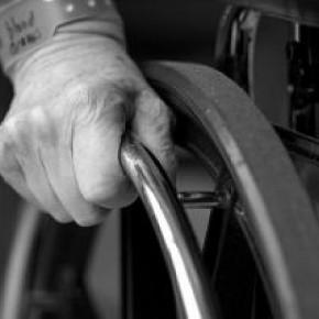 Logement pour personnes handicapées:  des actions concrètes et une réflexion pour l'avenir