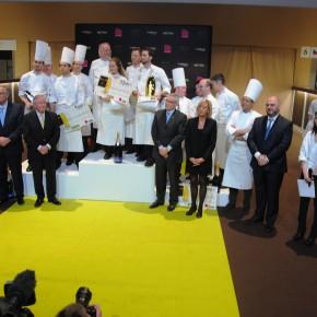 Les Bocuse d'Or: le triomphe du goût à Bruxelles