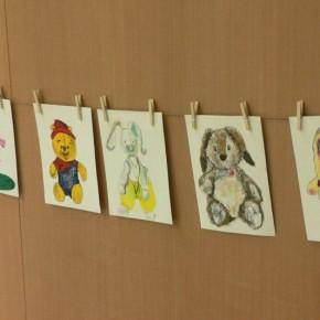 Crèches à Bruxelles : augmenter qualité et quantité par une concertation spécifique !