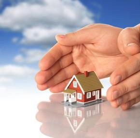 Un soutien renforcé aux communes dans la lutte contre les logements inoccupés