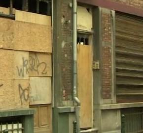 La lutte régionale contre les logements vides permet de remettre 130 logements sur le marché