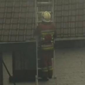 Après plus de 13 ans, le Service d'incendie de Bruxelles retrouvera une direction générale complète