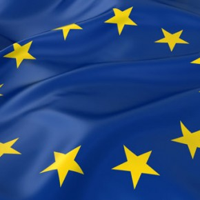 Le logement social dans l'UE, un levier pour sortir de la crise