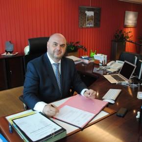 Séminaire gouvernemental : 5 nouvelles réponses concrètes face à la crise du logement à Bruxelles