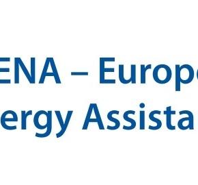 La transition énergétique du logement social bruxellois obtient un soutien important de la BEI