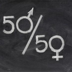 Budget genré et égalité Femmes/Hommes