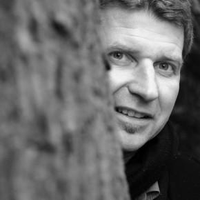 Ignace Schops, un Belge qui a commencé à sauver la planète, choisi par Al Gore