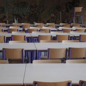 Une coopération pour faciliter l'inclusion des élèves handicapés dans l'enseignement ordinaire