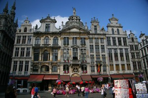 Grand-place-03