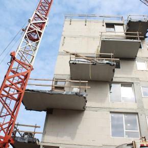Alliance Habitat : un engagement massif pour plus de logements, un soutien au pouvoir d'achat et à l'emploi des Bruxellois