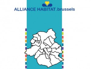alliancehabitatpic