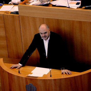 Le premier budget genré de la Cocof centré sur les priorités des Bruxellois-e-s