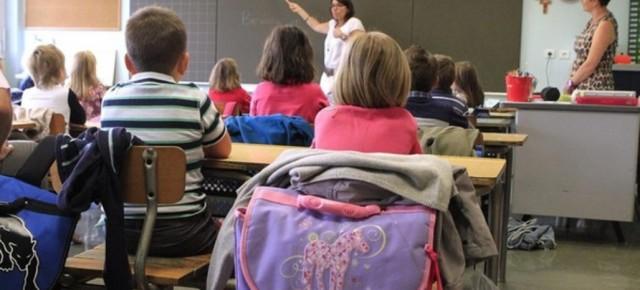 De nouveaux moyens pour garantir une place à chaque enfant