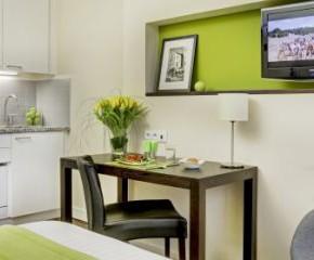 Garantir la qualité de l'hébergement touristique en Région bruxelloise