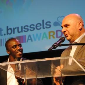 Appel à candidature pour les Visitbrussels awards 2014