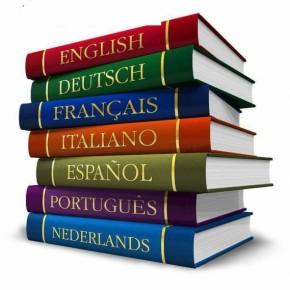 L'apprentissage des langues: une opportunité pour les jeunes Bruxellois