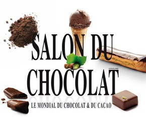 La magie du chocolat au coeur de Bruxelles