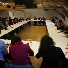 L'intégration des étudiants à besoins spécifiques : une place pour chaque étudiant à Bruxelles