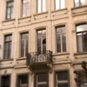"""Efficacité de la cellule """"lutte contre les inoccupés"""" à Bruxelles"""