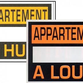 Des actions contre les discriminations dans le logement