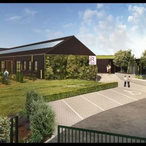 Vers une véritable école d'horticulture durable