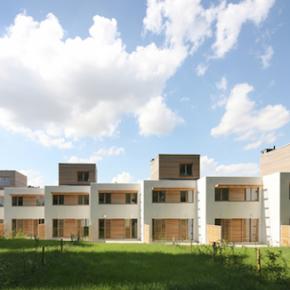Beau succès pour le premier appel à projets visant le développement de nouveaux logements publics à Bruxelles