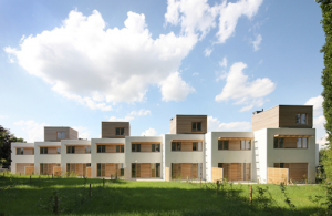 2.-Sint-Agatha-Berchem-Housing-Project-GÇô-Brussels-Belgium