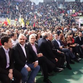 La Grèce peut-elle montrer un autre chemin pour l'Europe ?
