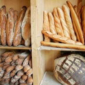 Pain : comment valoriser les artisans boulangers et mieux informer les consommateurs ?