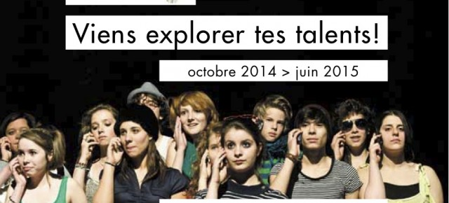 Doulkeridis interpelle Milquet sur la situation des Théâtres en Fédération Wallonie-Bruxelles