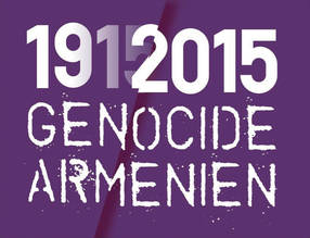 Pourquoi les dossiers pédagogiques d'EUROPALIA Turquie ne parlent-ils pas du génocide arménien ?