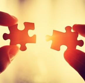Charte associative ? PS et CDh veulent-ils des relations plus saines entre politiques et associatif ?