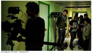la-treve-tournage