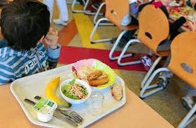 Qualité et bien-être animal dans les cantines scolaires : toujours rien de contraignant