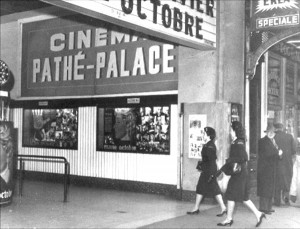 pathe-palace-annee60